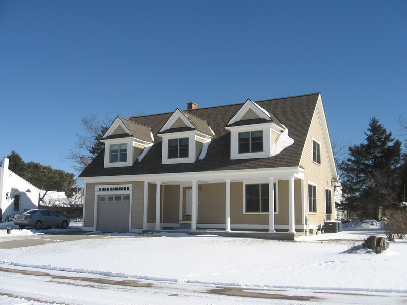 Homes For Rent Near Westerly Rhode Island