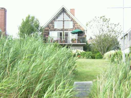 CHARLESTOWN – stoddard – On Green Hill Pond