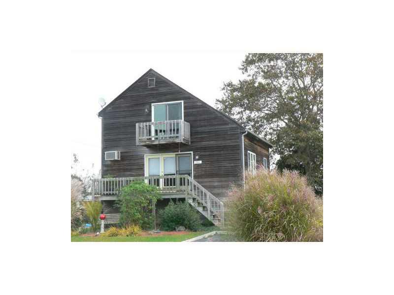 Charlestown – Ocean Ridge South