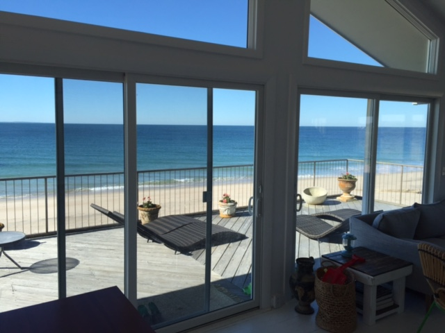 South Kingstown – Oasis -Green Hill Oceanfront
